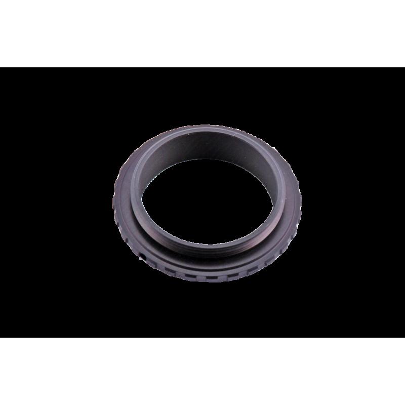 50 kg Digital Luggage Scale Portable Pèse Poids Valise Voyage Sangle escale