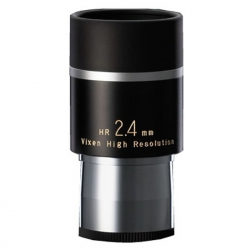 OCULAIRE   HR 2 ,4 mm