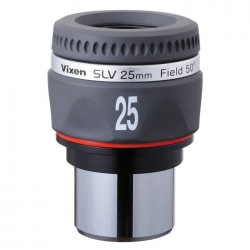 Oculaire SLV 25mm coulant 31.75