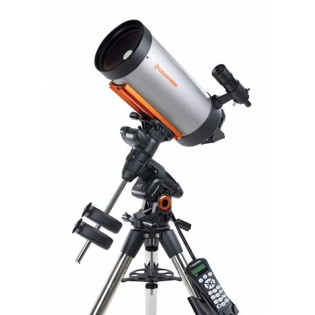 Télescope Advanced VX 700 SC