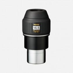 Cherche etoile Alpha 2000 (20,5 cm x 20,5 cm)