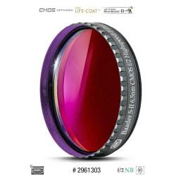 Plossl Eudiascopique ED 35 mm