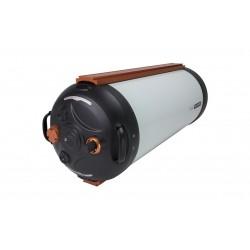 Renvoi coude a miroir coulant 50.8 mm