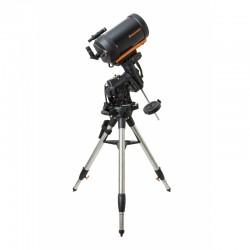 Filtre O III CCD narrowband standard 50.8 mm
