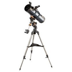 Télescope Newton Astromaster N 130 mm EQ