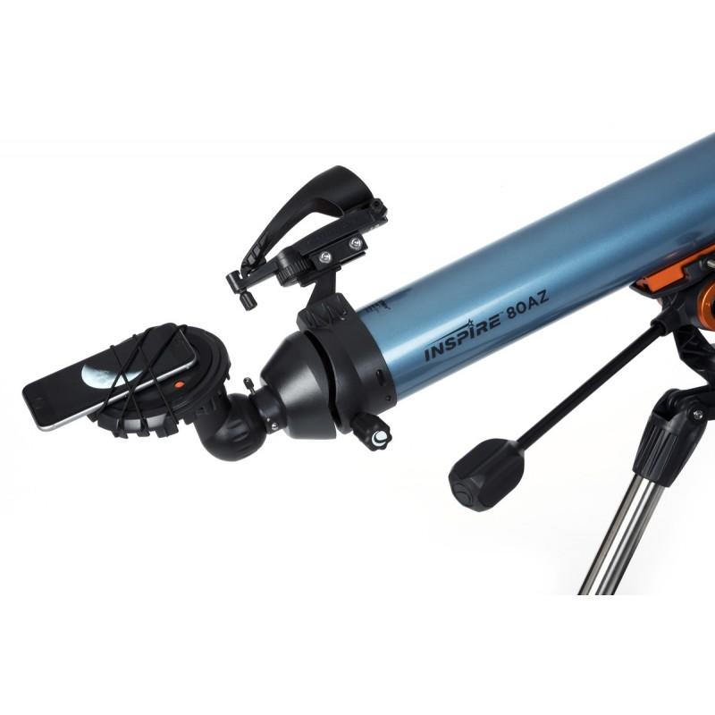 Topex 21b504/ /Pistolet pour mousse de montage