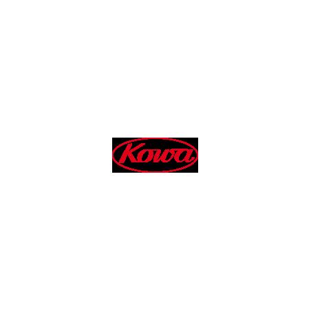 BAADER PLANETARIUM