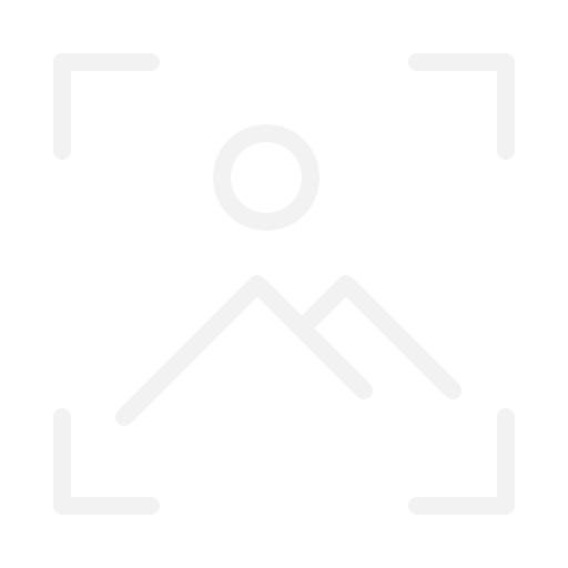 Carte du ciel Pierre Bourge (44 cm x 56 cm)